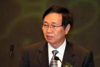 国家发展改革委宏观经济研究院原副院长、研究员马晓河