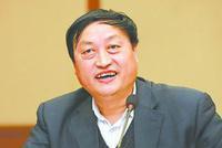 国家发展改革委国土地区所研究员、原所长肖金成