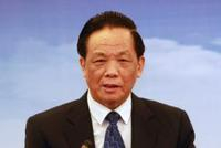 中国国际经济交流中心常务副理事长魏礼群