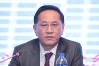 中国开发性金融促进会执行副会长李吉平