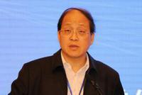 南京大学长江产业经济研究院院长刘志彪