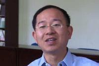 上海财经大学城市与区域科学学院副院长、教授张学良
