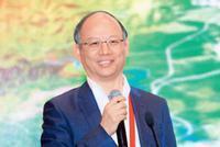 中国社会科学院城市发展研究所副书记、副所长杨开忠