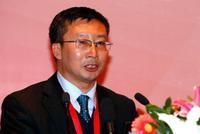 北京大学首都发展研究院院长李国平