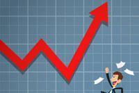 开盘:两市大幅高开沪指涨0.68% 区块链板块领涨