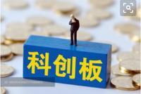 中国电器科创板申请获受理 从事专业技巧服务业