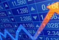 广发证券出海下重注 投资爆雷亏损9亿