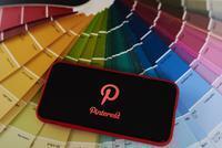 图片社交独角兽Pinterest递交招股书:万物皆可Pin