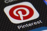 Pinterest将IPO招股区间定为15-17美元 今晚启动路演