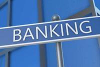 WeLab获颁香港虚拟银行牌照:分三阶段开展业务
