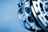 财新3月PMI解读:经济活动加速 未来走势待察