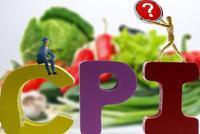 统计局:3月CPI、PPI运行总体平稳 食品价格上涨4.1%