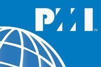 中信证券评3月PMI:复工强于需求 经济复苏仍需考验