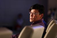 李国庆谈996:坚决反对 优秀的企业是结果导向