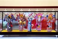 第十四届北京文博会中国文化产业发展论坛将举行