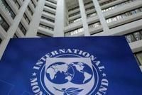 IMF世行在美举行发展委员会议 刘昆出席会见马尔帕斯