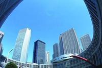 证券日报:落户限制取消 二三线城市房价上涨预期升温