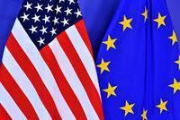 欧盟拟就波音补贴报复美国 发布初步征税名单