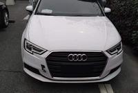经销商否认翻新车 称车主其破坏正常经营