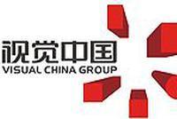 证券时报头版:视觉中国处罚落锤 30万罚款微不足道