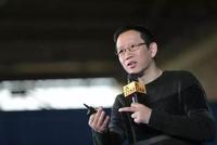 吴晓波:亚马逊不顺应中国市场变化 它不离开谁离开?