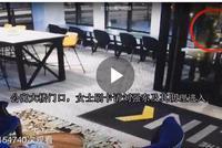 赵何娟:视频没反转 刘强东案里的一种偏见与五个问题