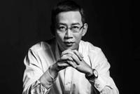 吴晓波:我的身份渐渐复杂 甚至公司也变成了讨论对象