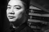 刘强东案细节:酒局似鸿门宴 受害人保留床单作证据