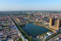 河北省正式确认成为2019浦江创新论坛主宾省
