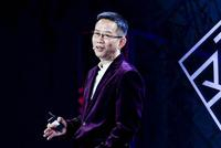 24日|吴晓波在线答疑:风口企业的成败得失