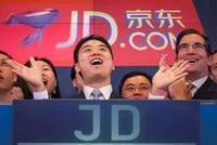 透视刘强东事件下的京东:上市公司价值由谁决定?
