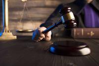 康美药业变魔术300亿资金没了 律师称可类比金亚科技