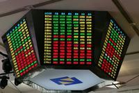快讯:红枣期货于今日挂牌上市 开盘多数合约上涨