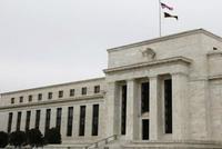 准备金率下调!美联储按兵不动但做出几大改动 美元小幅下跌
