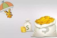 逾37亿封跌停 康美药业被公募基金猛调估值