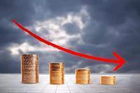 投行Bernstein:下调茅台评级 新销售公司或侵害收入