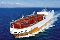 海关总署:4月我国进出口总值2.51万亿 增长6.5%