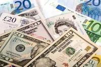 外汇局:中国4月末外汇储备3.095万亿美元