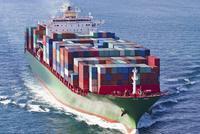 中国4月出口同比增3.1% 对欧盟东盟日本进出口均增长