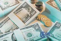 外汇局:未来跨境资金流动将保持基本平衡