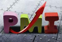 国家统计局解读4月PMI:企业生产总体扩张 但有所放缓