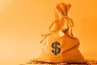 变现中石化销售公司股权 嘉实元和基金进入清算程序