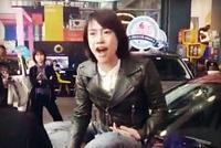 4月16日财经TOP10|奔驰再道歉!西安利之星4S店暂停运营