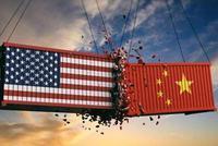 5月15日财经TOP10|美国先挑事 国际社会忧虑中美经贸摩擦