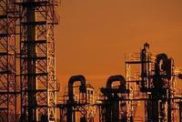为何工业增速明显回落?官方:增值税下调企业提前备货