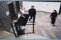 4月22日财经TOP10:刘强东案或大逆转 女主邀请其进公寓