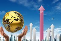 华泰宏观李超:经济仍具韧性特征 聚焦供给侧政策