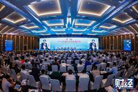 19日|中国供应链高峰论坛:周延礼李礼辉王忠民等演讲