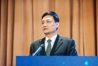 肖亚庆曾长期在央企工作 担任国资委主任三年多