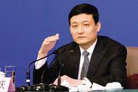 肖亚庆接棒国家市场监管总局局长:力推多项改革举措